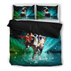Michael Jackson - Michael Jackson water surface Bedding - PONTUS161225