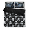Star Wars - Star Wars Bedding Set - PHOEBE131206