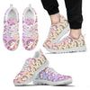 Unicorn Cute Sneakers EROS121202