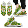 Ninja Turtle - Turtle power Sneakers - PHOEBE141223
