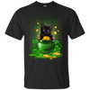 Cats - Black Cat Patrick's Day - NYX190145