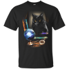 Cats - Black Cat Magic - NYX260117