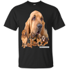 Bloodhound Cool