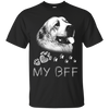 Great Pyrenees BFF