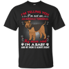 Airedale Terrier Telling
