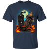 Affenpinscher Family Halloween - PRINTMAZING