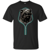 Affenpinscher Zipper - PRINTMAZING