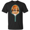 Tibetan Mastiff Zipper