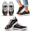 MUSIC - Twenty One Pilots Sneakers - PONTUS050101
