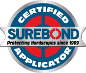 3i Supply - SEK Surebond Training Event - January 21st - 23rd, 2020. Oldsmar FL.