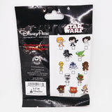 Han Solo Cutie Pin - Mystery Bag