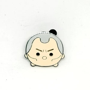 Grand Moff Tarkin Tsum Tsum Pin - Mystery Bag