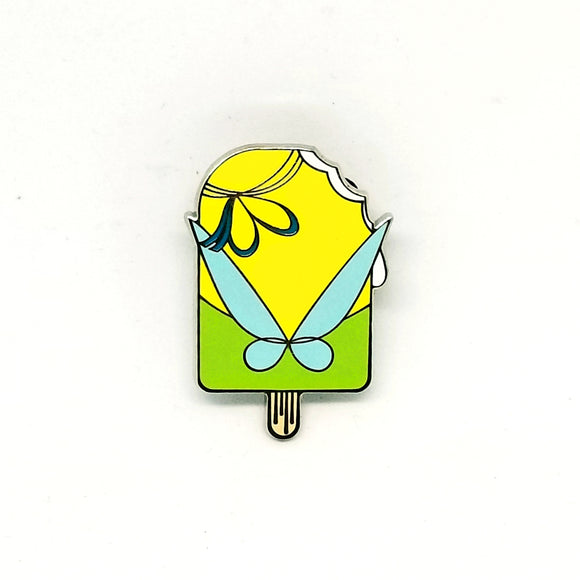 Tinker Bell Ice Cream Pin - Mystery Bag
