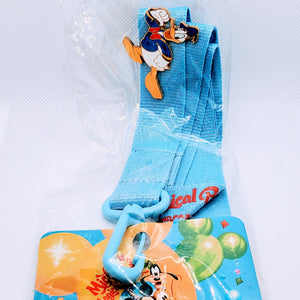 Mickey's Magical Party - Donald Duck Pin