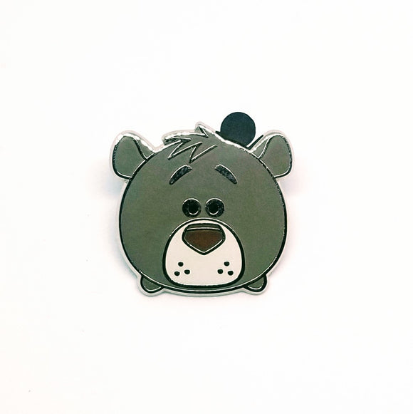 Baloo Tsum Tsum Pin - Mystery Bag
