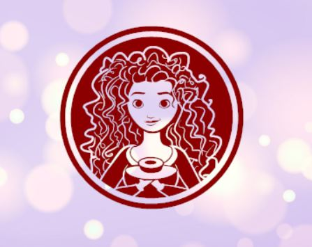 Merida Decal