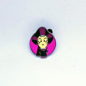 Frollo Pin - Mystery Bag