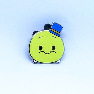 Jiminy Cricket Tsum Tsum - Mystery Bag