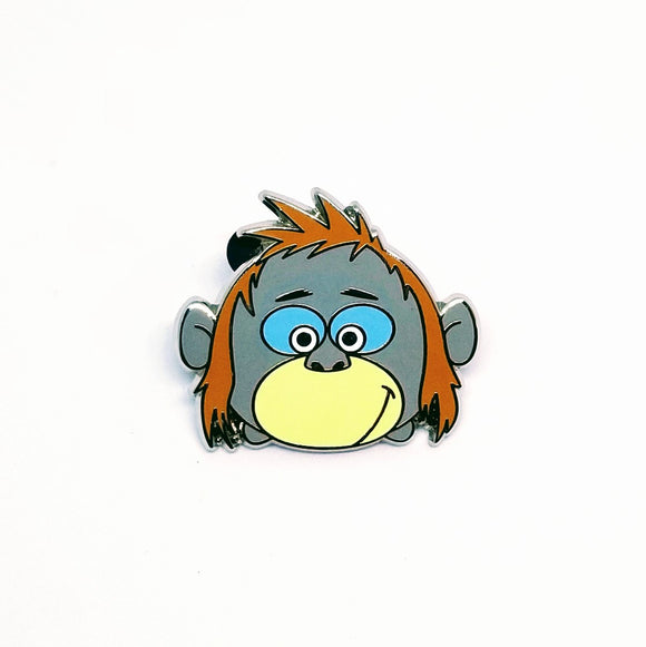 King Louie Tsum Tsum Pin - Mystery Bag