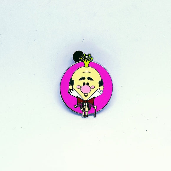 King Candy Pin - Mystery Bag