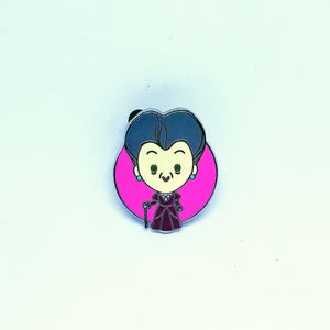 Lady Tremaine Pin - Mystery Bag