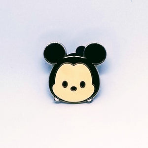 Mickey Mouse Tsum Tsum Pin - Mystery Bag