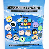 Linguini Tsum Tsum Pin - Mystery Bag