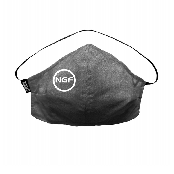 NexGen Fitness Mask