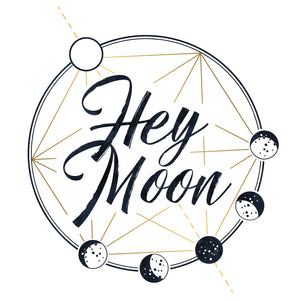 HeyMoon