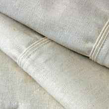 Hemp Sheet Set - HeyMoon