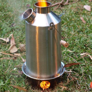 Scout Kelly Kettle - HeyMoon