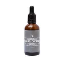 Pearl Oyster Dual Liquid Extract 50ml - HeyMoon