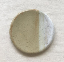 Dot Plate Small - HeyMoon
