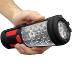 Bell & Howell Super Bright Torch Lite