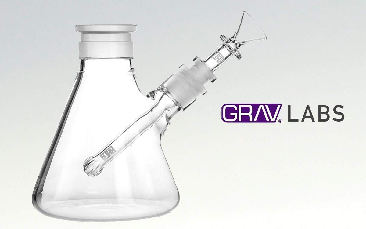 Grav Labs Manufacturer Review
