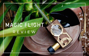 Magic Flight Box Review