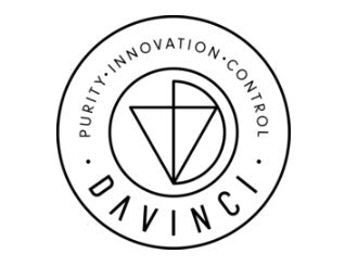 Authorized Resellers Of Davinci IQ2