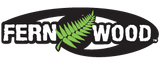 Background NZ Tree Fern Panels