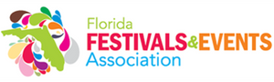 Florida Festivals & Events Association