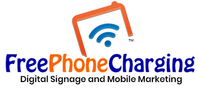 FreePhoneCharging.com