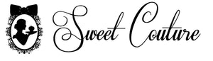 SweetCouture