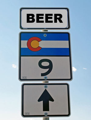 Colorado Brewers Guild issues Delivery Guidance based on Governor Polis Exec Order
