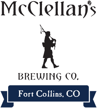 mcclellans brewing company