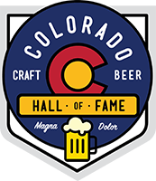 Colorado Craft Beer Hall of Fame