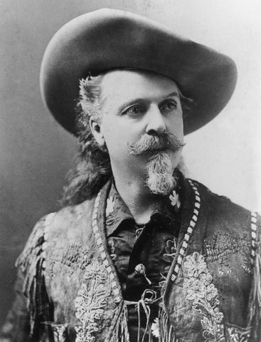 colorado-beer-hall-fame-buffalo-bill-cody