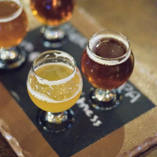 colorado-craft-beer-hall-of-fame