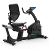 Freeform Cardio RB7 Recumbent Bike