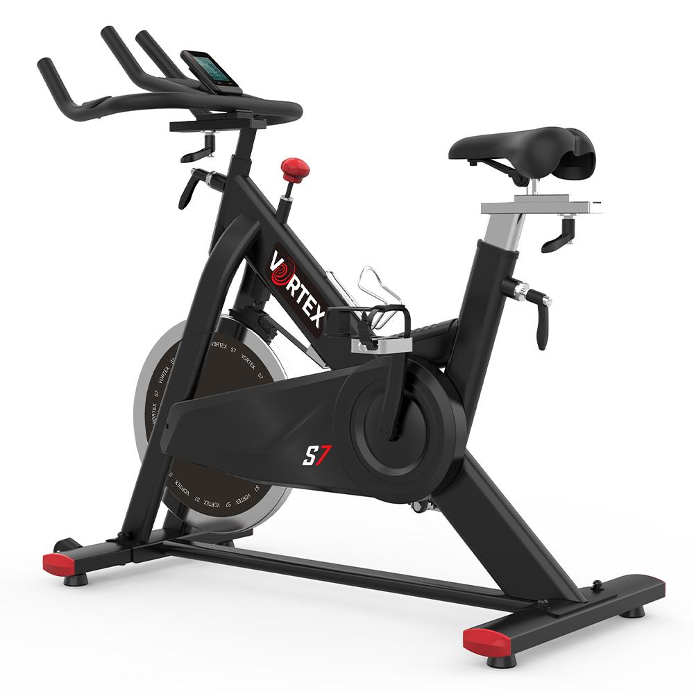 Vortex S7 Spin Bike