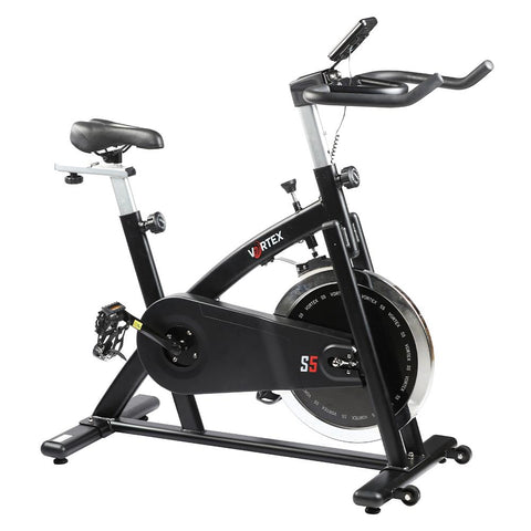Vortex S5 Spin Bike