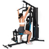 JX-DS913 Home Gym